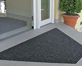 Tapis d 39 accueil tous les fournisseurs tapis hall tapis entree tapis sortie tapis anti - Tapis de sol pour hall d entree ...