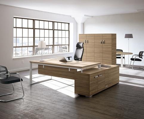 Bureaux de direction tous les fournisseurs bureau for Bureau avocat meuble