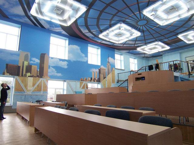 Decoration grossistes et fournisseurs sur hellopro - Decoration interieure murale ...