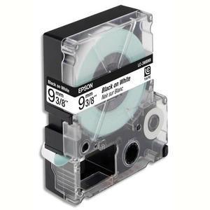 Eps cassette lc3wbn9 nr/blc c53s624402
