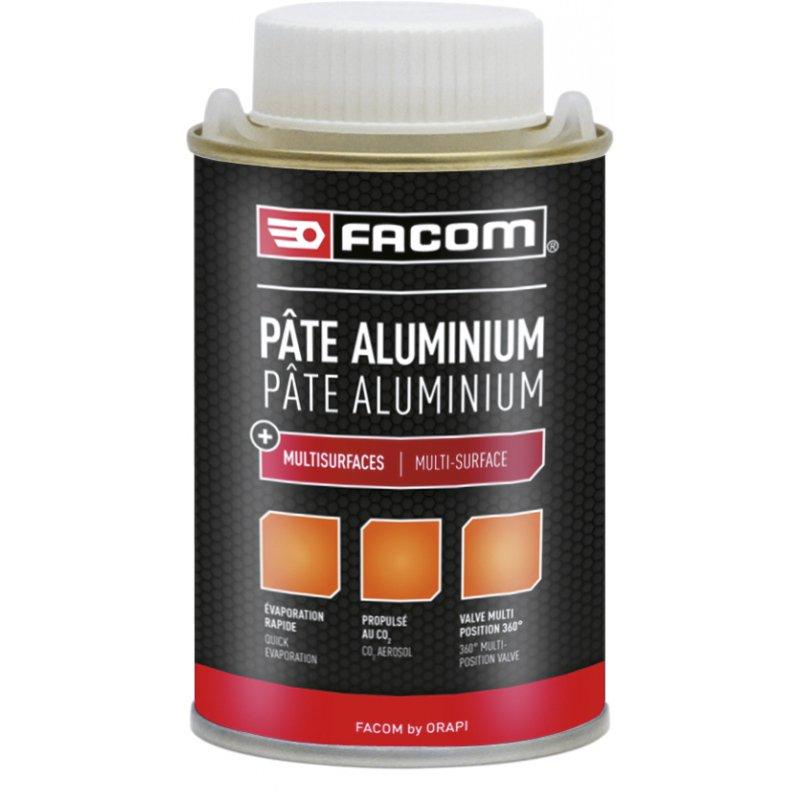 986107 pâte lubrifiante pour métal Facom KRAMP