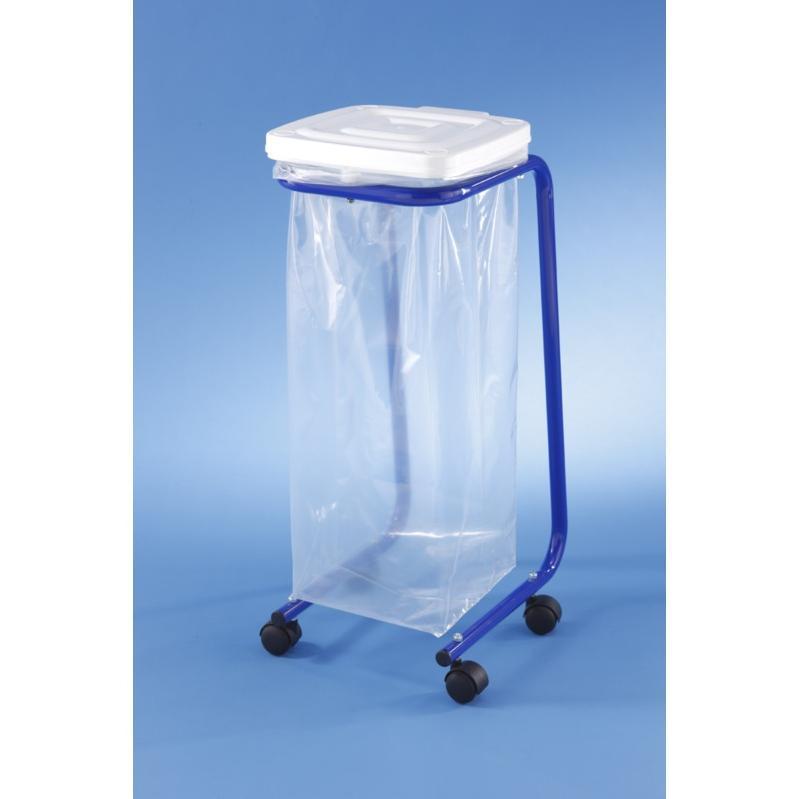 poubelle de jardin achat vente poubelle de jardin au. Black Bedroom Furniture Sets. Home Design Ideas