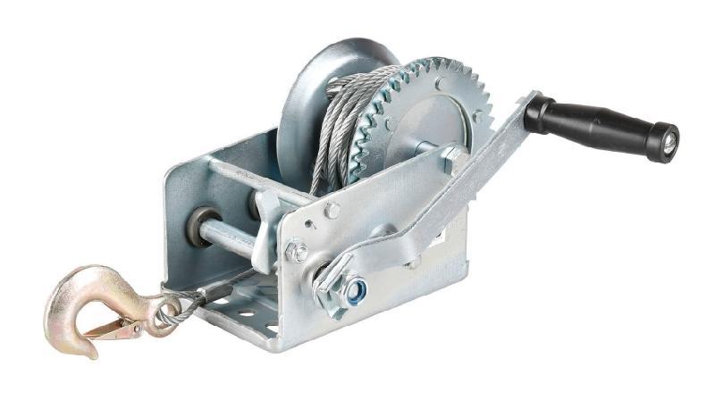 Pignon 76201-14 #520 pour Kymco ATV 150 pour Kymco MXER 150 2002-2004 Kymco MXU 150 2005-2012