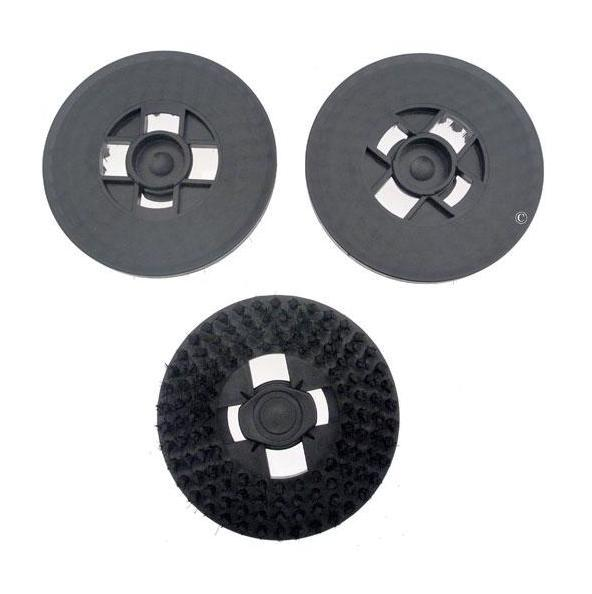 accessoires pour laveuses de sols hoover achat vente de accessoires pour laveuses de sols. Black Bedroom Furniture Sets. Home Design Ideas