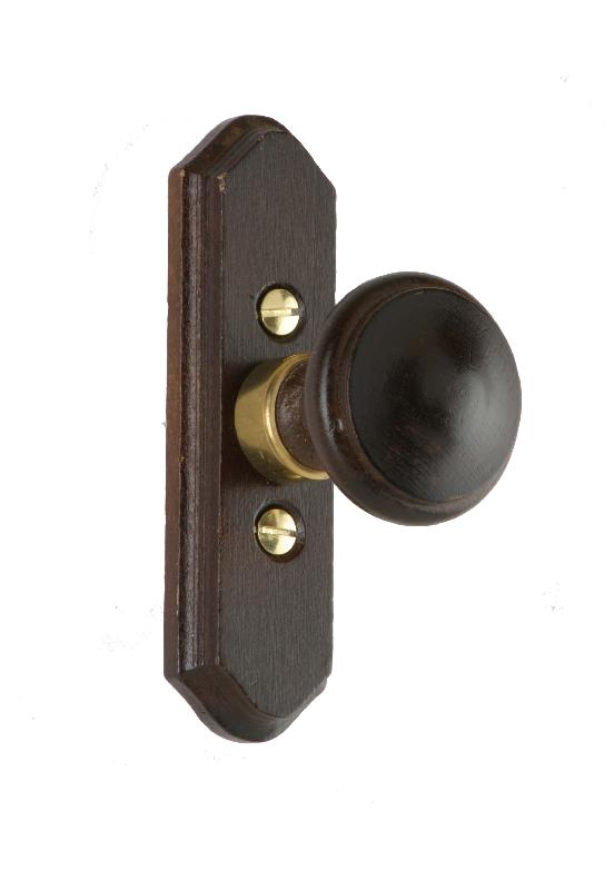 boutons de portes tous les produits pr s de chez vous. Black Bedroom Furniture Sets. Home Design Ideas