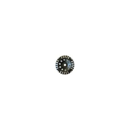 Disque diamant 180 black