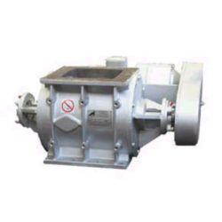 Distributeur hydraulique rotatif