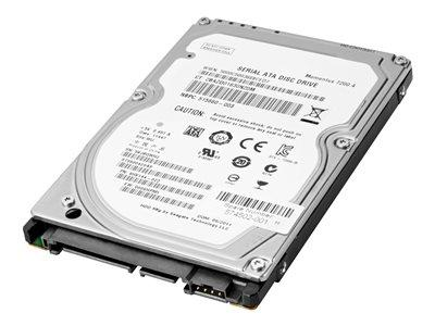 HP - DISQUE DUR - 1ÈRE BAIE HDD - 1 TO - INTERNE - 2.5