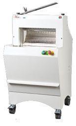 Trancheuse à pain automatique eco+ jac trancheuse à pain (eco+ 450m)