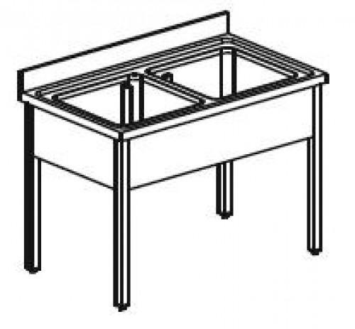 photos evier page 8. Black Bedroom Furniture Sets. Home Design Ideas