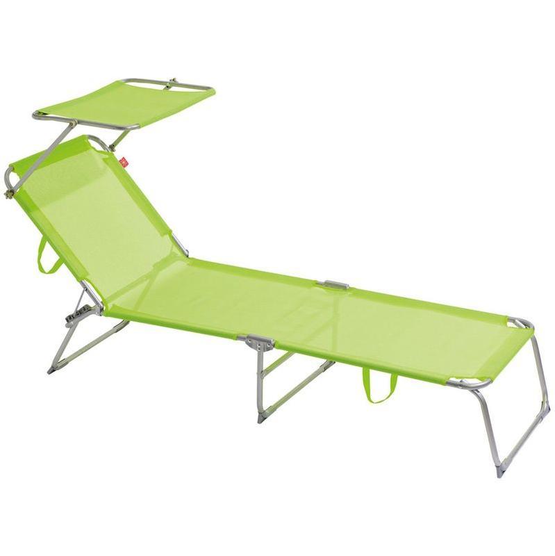 chaise longue pliante tous les fournisseurs de chaise longue pliante sont sur. Black Bedroom Furniture Sets. Home Design Ideas