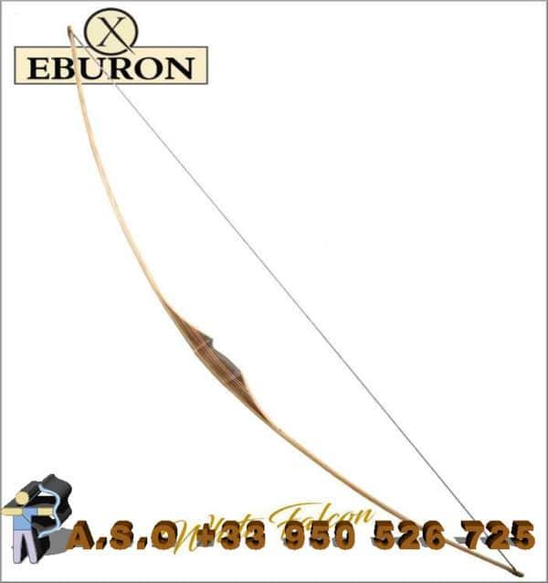 Eburon – white falcon 68?
