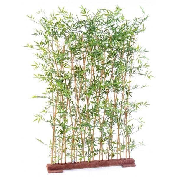 haie bambou pampa comparer les prix de haie bambou pampa sur. Black Bedroom Furniture Sets. Home Design Ideas