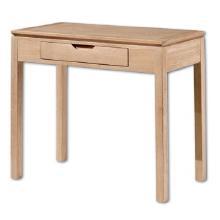 Petit bureau 1 tiroir for Bureau 1 tiroir jimi