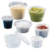 petit pot alimentaire plastique 163 ml comparer les prix de petit pot alimentaire plastique 163. Black Bedroom Furniture Sets. Home Design Ideas