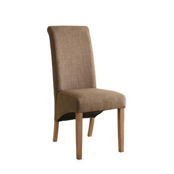 Chaise marron pour salle manger tous les fournisseurs for Chaise salle a manger bois clair
