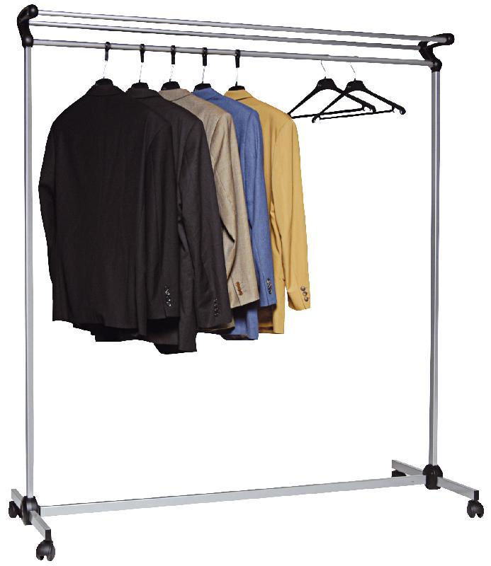 materiel pour creches les fournisseurs grossistes et fabricants sur hellopro. Black Bedroom Furniture Sets. Home Design Ideas