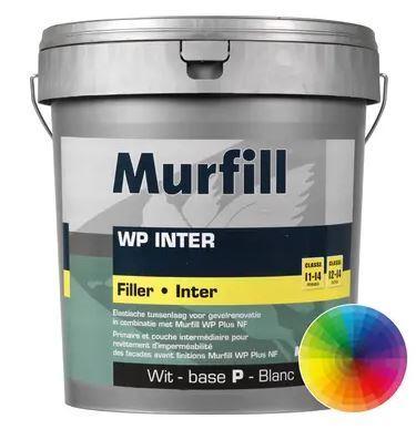 Primaire murfill® wp inter
