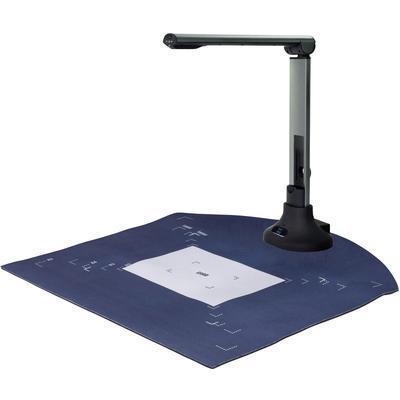 scanners informatiques comparez les prix pour professionnels sur page 1. Black Bedroom Furniture Sets. Home Design Ideas