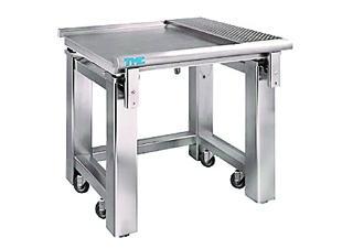 Table antivibratoire tmc 63600