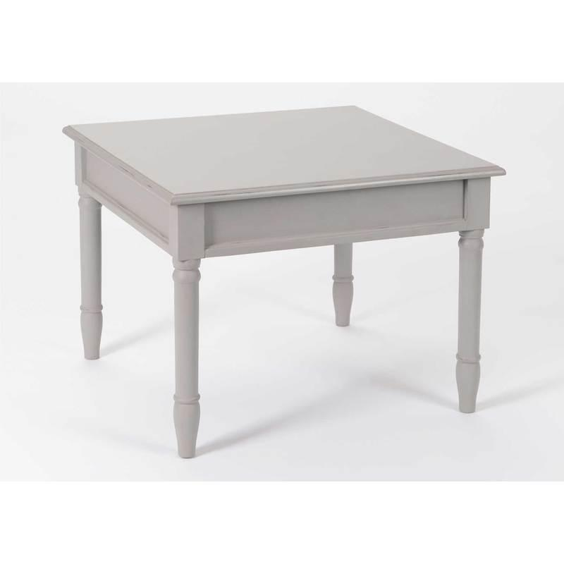 Tables basses amadeus achat vente de tables basses - Table basse amadeus ...