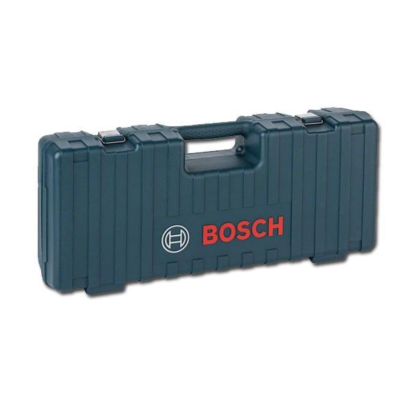 Coffret rangement meuleuse 230 bosch comparer les prix de - Meuleuse bosch 230 ...