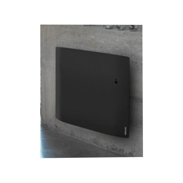 Divali Connecte Lumineux 750w Gris Etoile Horizontal