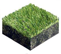 Gazons artificiels tous les fournisseurs gazon for Moquette pelouse exterieur