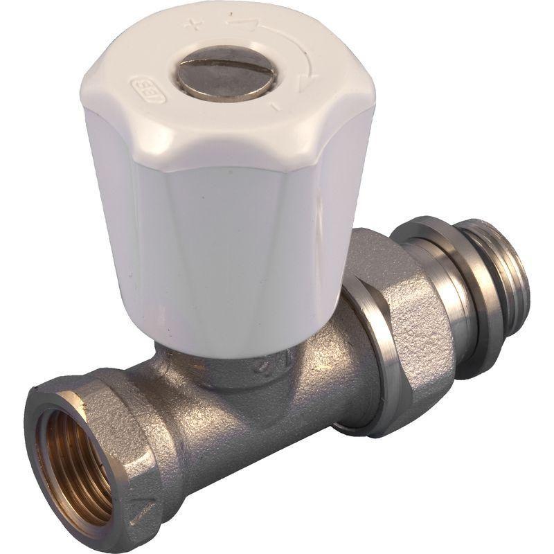 Robinet droit comap achat vente de robinet droit comap - Prix robinet thermostatique radiateur ...