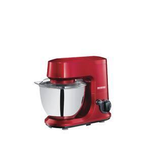 robots de cuisine tous les fournisseurs robot menager cuisine robot automatique de. Black Bedroom Furniture Sets. Home Design Ideas