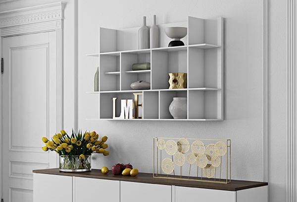 tag res de salon tous les fournisseurs tag res de. Black Bedroom Furniture Sets. Home Design Ideas