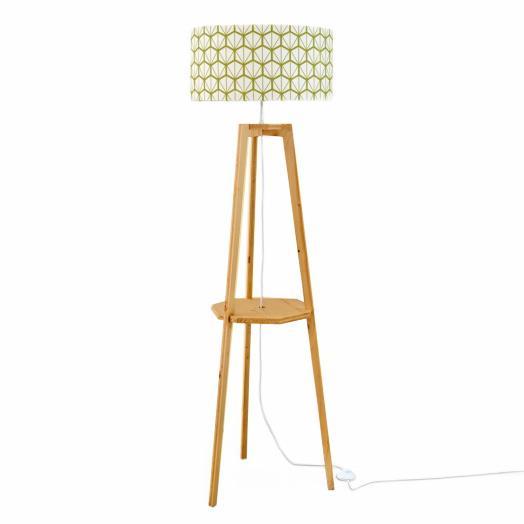 lampadaires pour clairage public mademoiselle dimanche achat vente de lampadaires pour. Black Bedroom Furniture Sets. Home Design Ideas