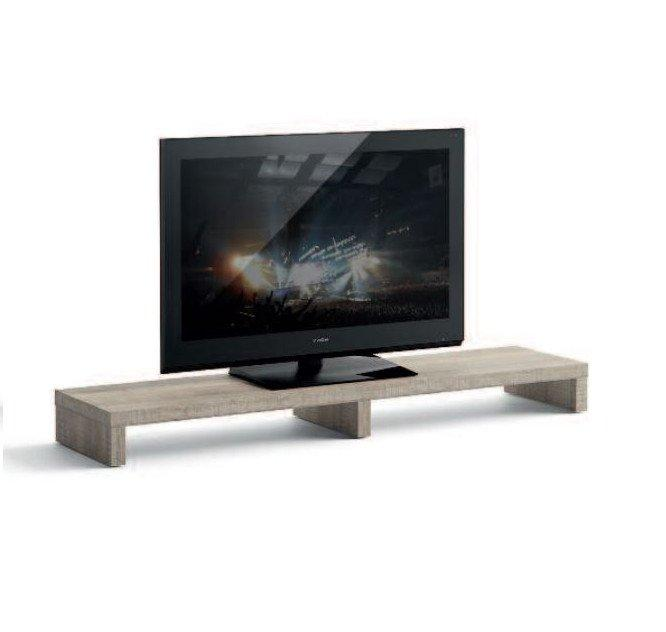 meubles tv inside 75 achat vente de meubles tv inside 75 comparez les prix sur. Black Bedroom Furniture Sets. Home Design Ideas
