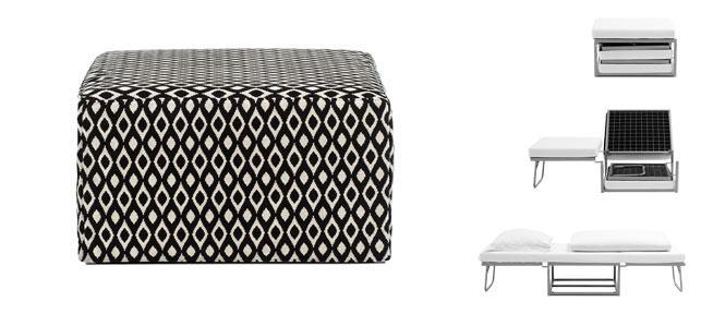 boconcept produits poufs. Black Bedroom Furniture Sets. Home Design Ideas