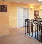 revetements muraux en pierre tous les fournisseurs revetement mural interieur pierre. Black Bedroom Furniture Sets. Home Design Ideas