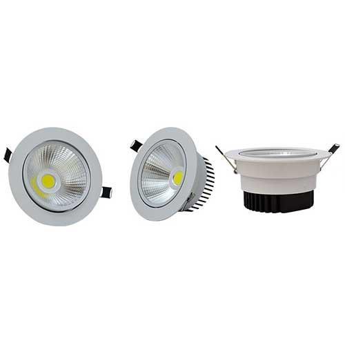 spot pour led tous les fournisseurs ampoule a led. Black Bedroom Furniture Sets. Home Design Ideas