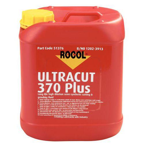 ULTRACUT 370 PLUS BIDON 5L HUILE DE COUPE