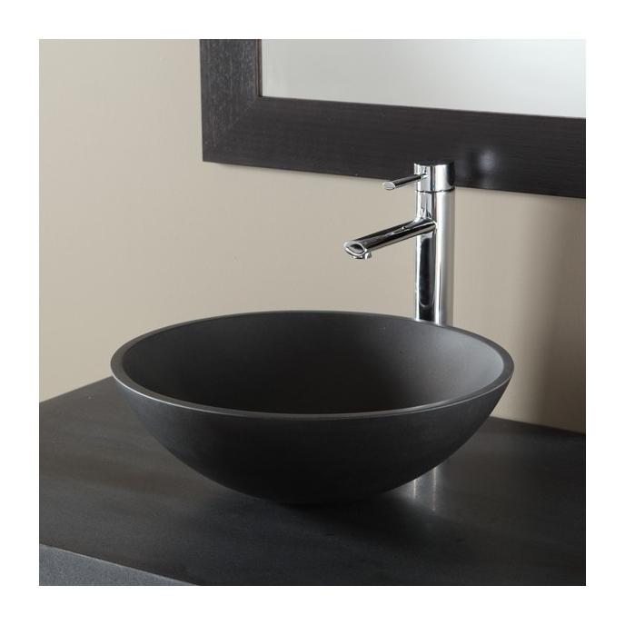 lavabo en pierre tous les fournisseurs de lavabo en pierre sont sur. Black Bedroom Furniture Sets. Home Design Ideas