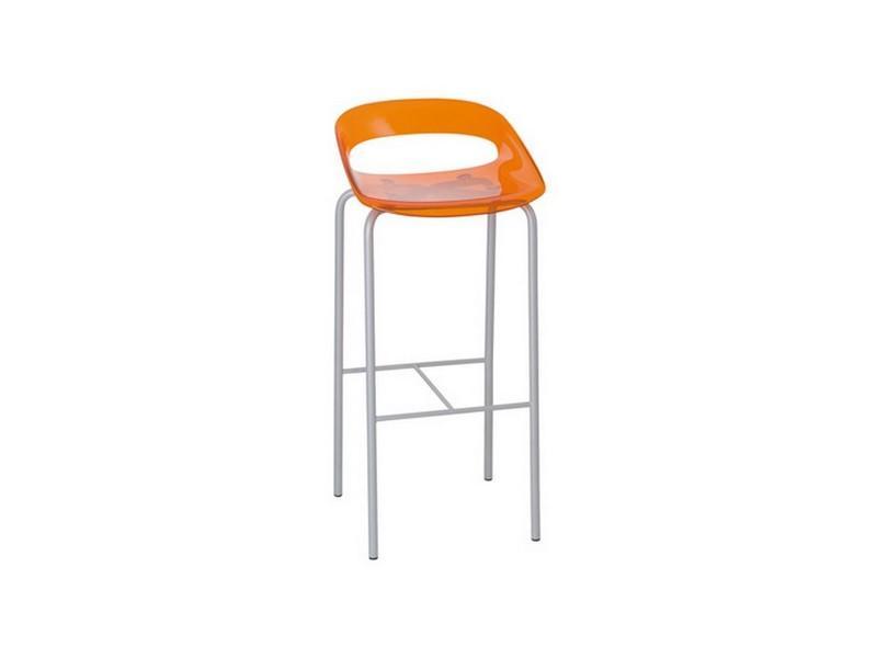 chaise tout usage usine bureau achat vente de chaise tout usage usine bureau comparez les. Black Bedroom Furniture Sets. Home Design Ideas