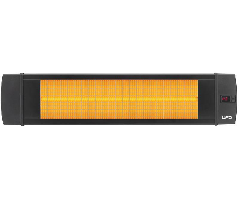 chauffage infrarouge ufo achat vente de chauffage infrarouge ufo comparez les prix sur. Black Bedroom Furniture Sets. Home Design Ideas