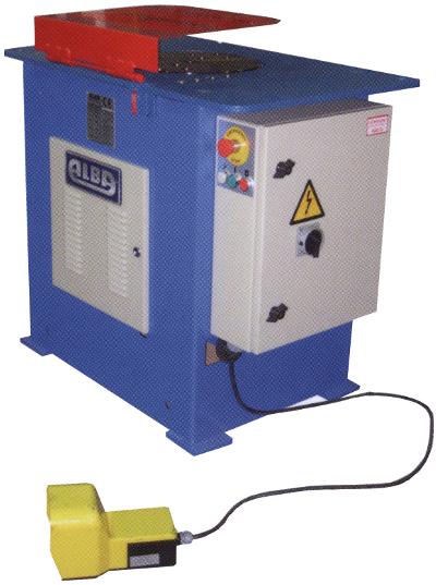 Cintreuses industrielles tous les fournisseurs cintreuse tube cintreuse tube industrielle - Cintreuse fer a beton ...