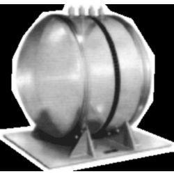 Accessoires pour eau purifiée