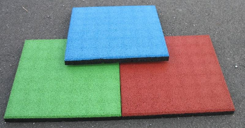 revetements pour aires de jeux tous les fournisseurs revetements pour aires de jeux sol. Black Bedroom Furniture Sets. Home Design Ideas