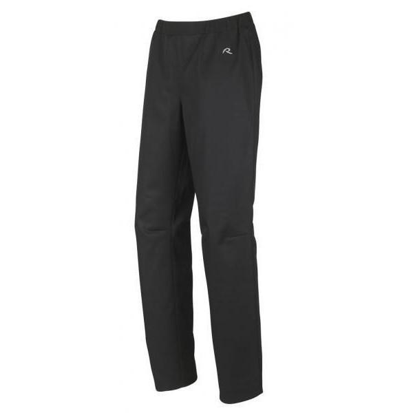 pantalon de cuisine femme rosace noir robur comparer les prix de pantalon de cuisine femme. Black Bedroom Furniture Sets. Home Design Ideas