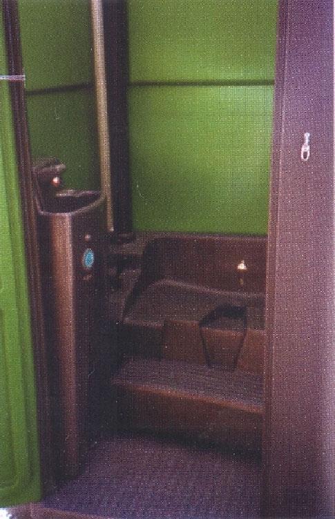 wc chimique pref 39 aub. Black Bedroom Furniture Sets. Home Design Ideas