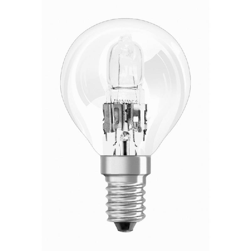 ampoule halog ne vis tous les fournisseurs de ampoule halog ne vis sont sur. Black Bedroom Furniture Sets. Home Design Ideas