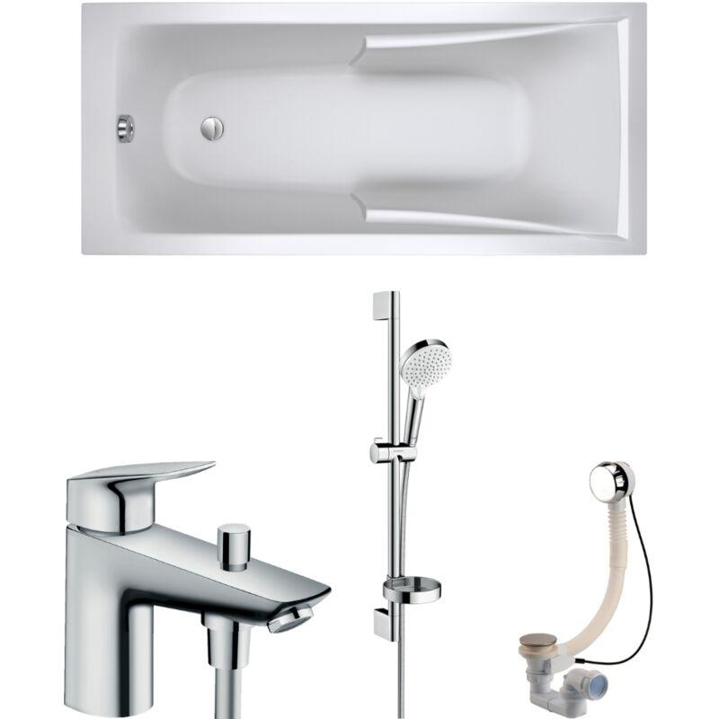 baignoires jacob delafon achat vente de baignoires. Black Bedroom Furniture Sets. Home Design Ideas