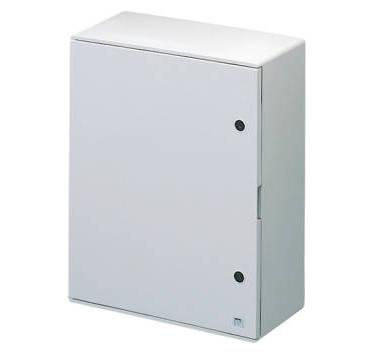 armoire lectrique d 39 exterieur tous les fournisseurs de armoire lectrique d 39 exterieur sont. Black Bedroom Furniture Sets. Home Design Ideas