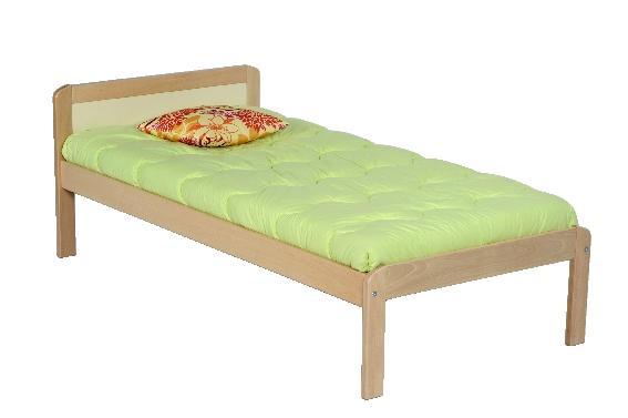 Chambre et literie comparez les prix pour professionnels - Tete de lit en forme de coeur ...