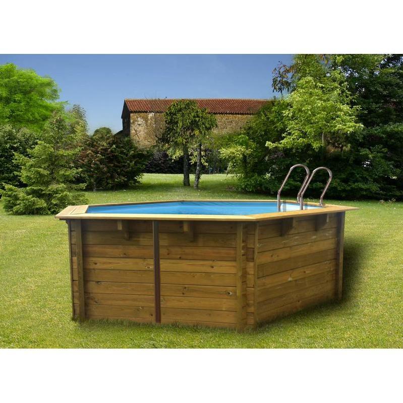 Piscine hors sol tous les fournisseurs de piscine hors for Fournisseur piscine